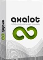 Axalot 250 Go